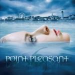 point-pleasant-064