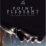 point-pleasant-065