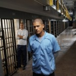 prison-break-013