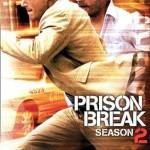 prison-break-053