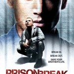 prison-break-054