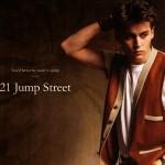 21-jump-street-014