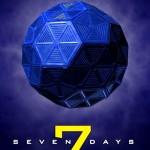 7-jours-pour-agir-039