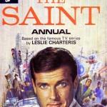 le-saint-037