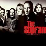 les-sopranos-001