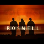 roswell-001