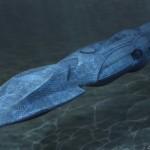 seaquest-022