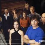 smallville-002