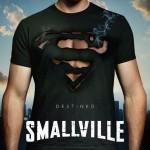 smallville-006
