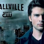 smallville-008