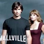 smallville-043