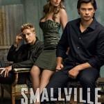 smallville-057