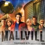 smallville-060