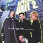 special-unit-2-018
