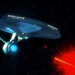 star-trek-059