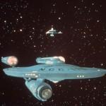 star-trek-061