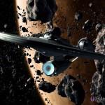 star-trek-065