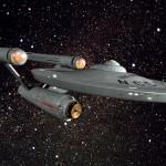 star-trek-068