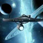 star-trek-071