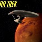 star-trek-074