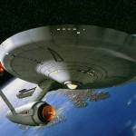 star-trek-075