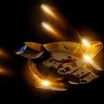 star-trek-deep-space-nine-034