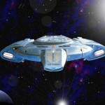star-trek-deep-space-nine-036