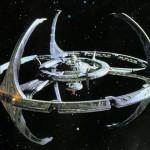 star-trek-deep-space-nine-038