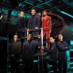 star-trek-enterprise-003