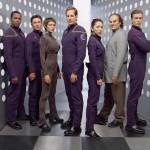 star-trek-enterprise-004