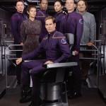 star-trek-enterprise-006