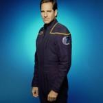 star-trek-enterprise-008