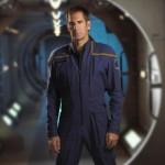 star-trek-enterprise-011