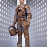star-trek-enterprise-014
