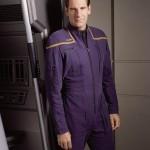 star-trek-enterprise-016