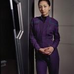 star-trek-enterprise-022
