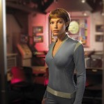 star-trek-enterprise-023
