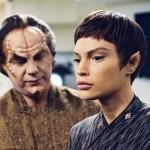 star-trek-enterprise-025