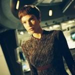 star-trek-enterprise-026