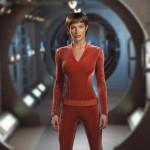 star-trek-enterprise-027