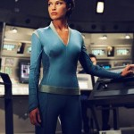 star-trek-enterprise-029