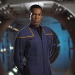 star-trek-enterprise-037