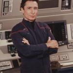 star-trek-enterprise-044