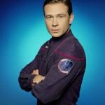 star-trek-enterprise-047