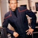 star-trek-enterprise-049
