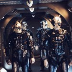star-trek-enterprise-053
