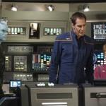 star-trek-enterprise-061