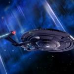 star-trek-enterprise-068