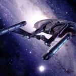 star-trek-enterprise-071