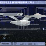 star-trek-enterprise-072